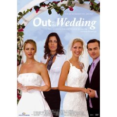 outatthewedding_cover