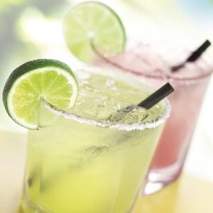 07_cocktails