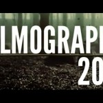 Must-See of the Week: Filmography 2010