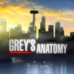 "Poll: What are your favourite songs from ""Grey's Anatomy""?"